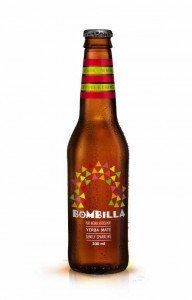 Bombilla 330 ml DRINK2ME